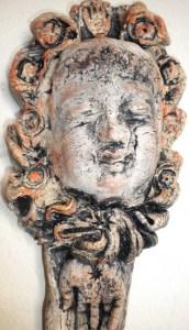 TalkingStick_Buddha(2)