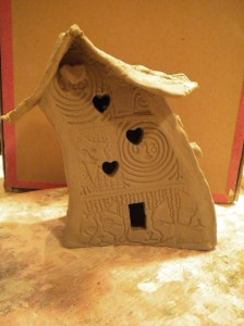 Houses (11)