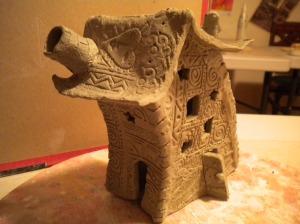 Houses (7)