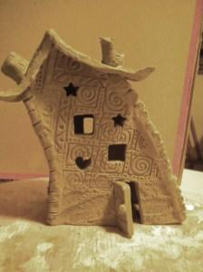 Houses (8)