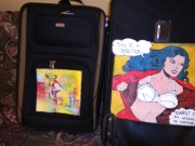Luggage_Both