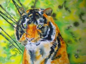 Tiger2H