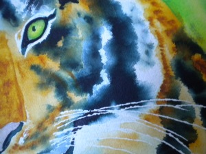 Tiger2J