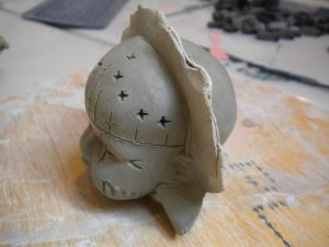 Doll Moulds4