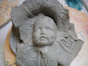 Doll Moulds5