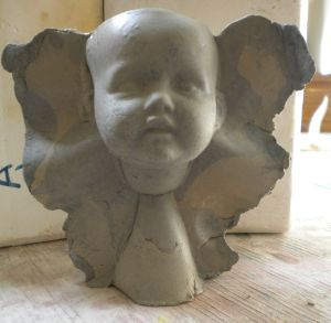 Doll Moulds7