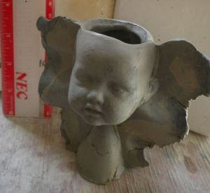 Doll Moulds7a