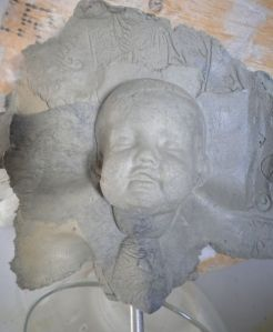 Doll Moulds8