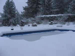 Ridgeview_Winter