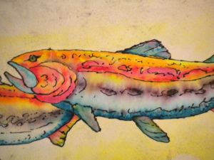 FishA2