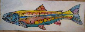 FishB1