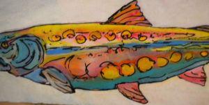 FishB2