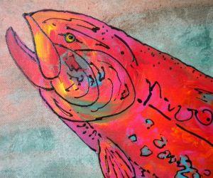 FishC7