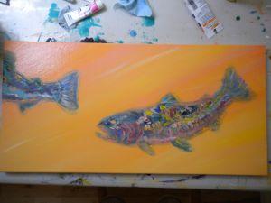 FishDe