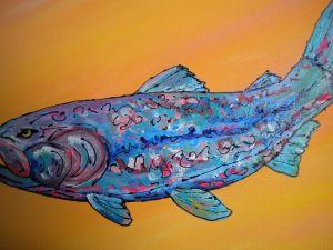 FishDm