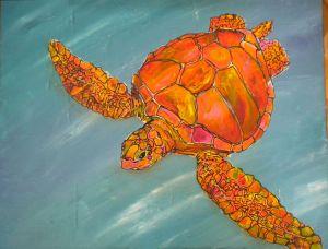 Turtle1C