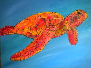 Turtle2E