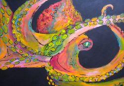 OctopusAb