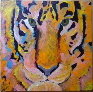 TigerBa