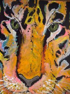 TigerBc