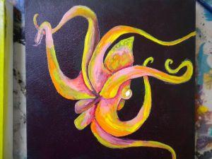 OctopusB1