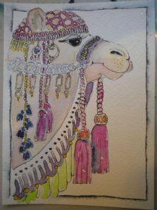 Camel_Cher