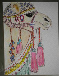 Camel_Lorna