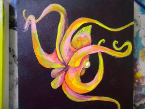 OctopusBa