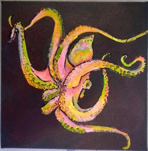 OctopusBb