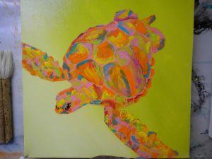 TurtleCa
