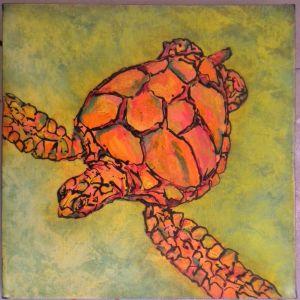 TurtleCb
