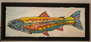 FishBc