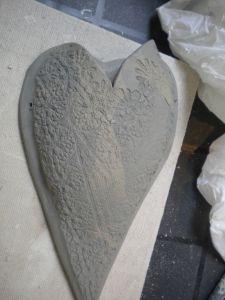 HeartH1