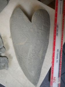 HeartI1