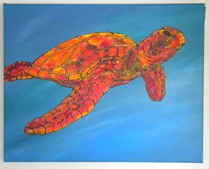 TurtleBg