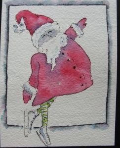 ChristmasCard_Cher2