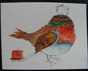 ChristmasCard_Jen1