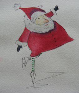 ChristmasCard_Jen2