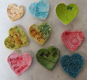 HeartBowls_ScarfPins_Colored (2)