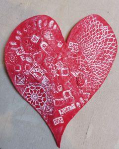 HeartC3