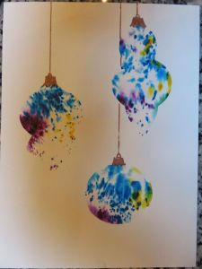 Brusho Balls (2)
