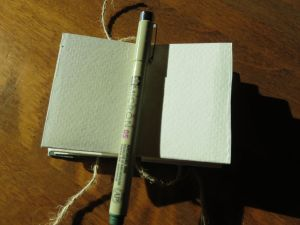 One-Page Journal (1)
