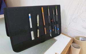 Art Supplies (9)