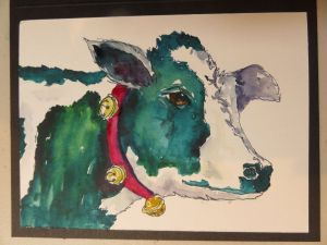 cow-with-bells1
