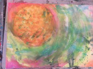 laurens-moon-part-2-1
