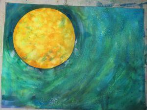 laurens-moon_part3-1