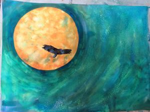laurens-moon_part4-1