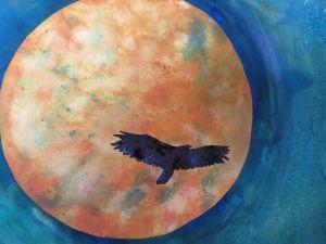 laurens-moon_part4-2