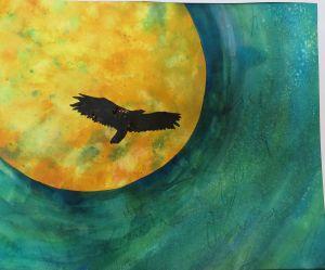 laurens-moon_part4-3